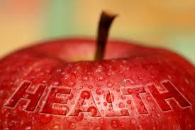 Nutritional Medicine