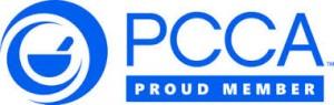 pcca member